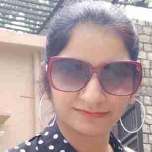 Dr. Vibha Rohilla's profile on Curofy