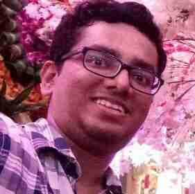Dr. Rupesh Mendadkar's profile on Curofy