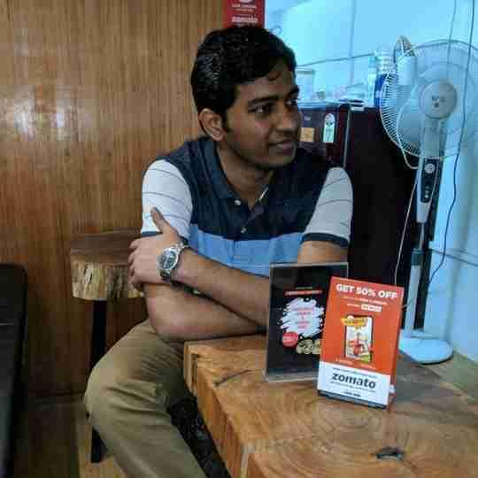 Dr. Nageshwar Panchal's profile on Curofy