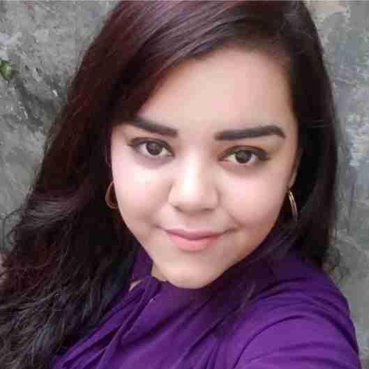Delcy Kalra's profile on Curofy