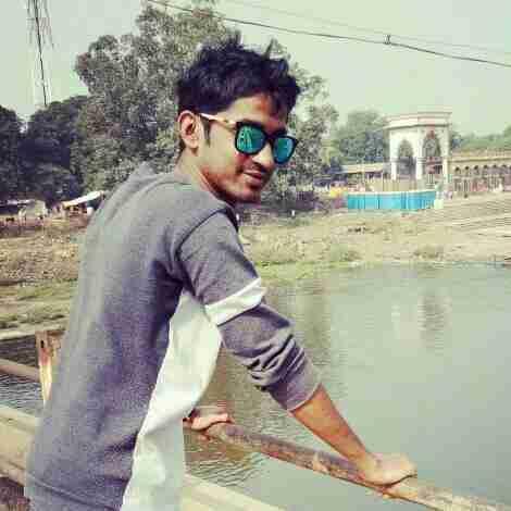 Dr. Vishvjeet Kumbhar's profile on Curofy