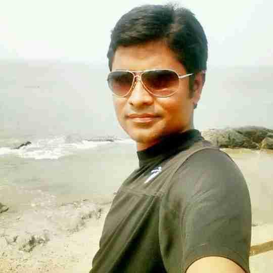 Dr. Indudhara K's profile on Curofy