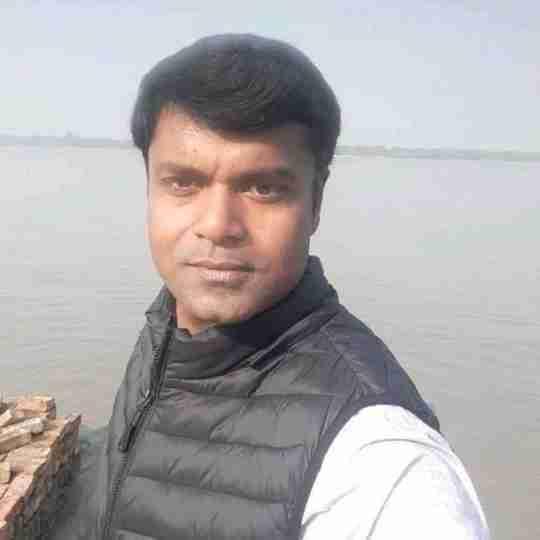 Dr. Pinaki Mitra's profile on Curofy