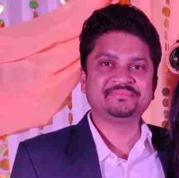 Dr. Amit Garg's profile on Curofy