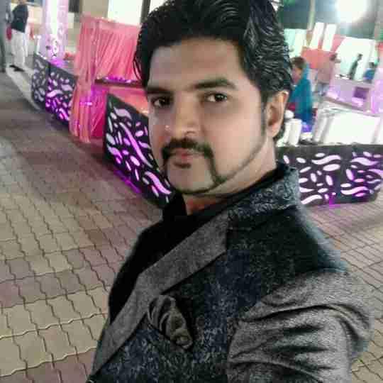 Dr. Javed Alwani's profile on Curofy