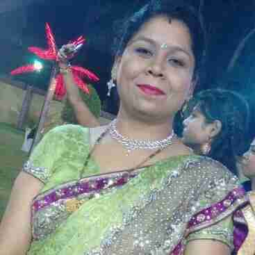 Dr. Sarika More's profile on Curofy