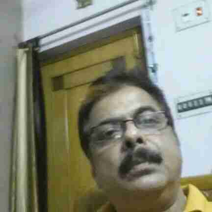 Dr. Jiban Chatterjee's profile on Curofy
