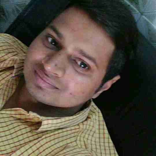 Dr. Ghanshyam Tadhani's profile on Curofy
