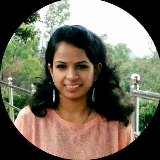 Dr. Ayushi Rathore (Pt)'s profile on Curofy