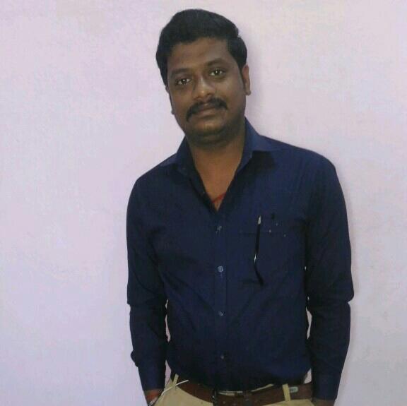 Anish Kumar's profile on Curofy