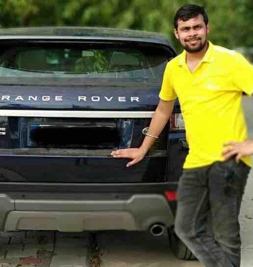 Mohit Bhatewara's profile on Curofy