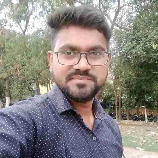 Dr. Umesh Kumar's profile on Curofy