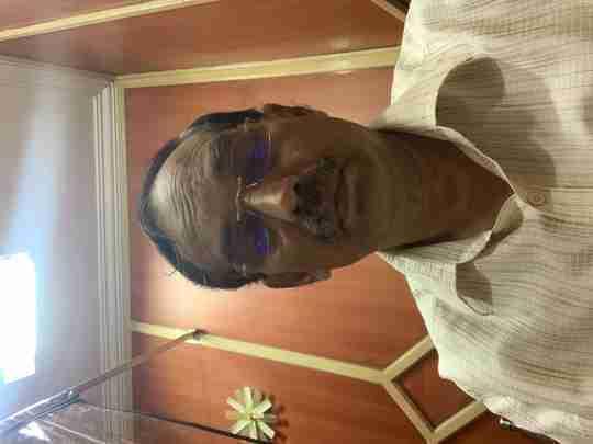 Dr. Matavalum Swarnakumar's profile on Curofy