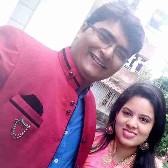 Dr. Maulik Shah's profile on Curofy