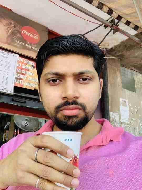 Dr. Abhinav Shrivastava's profile on Curofy