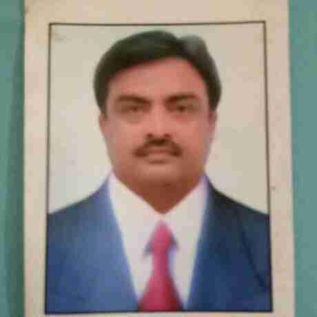 Dr. Rasik Patel's profile on Curofy