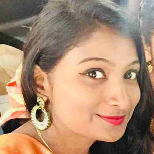 Dr. Rashmi Rajendran's profile on Curofy
