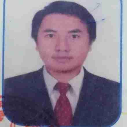 Dr. Youa Yiadang's profile on Curofy