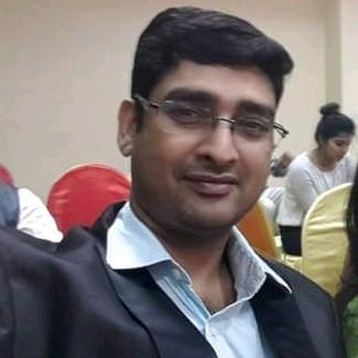 Dr. Saurabh Shukla's profile on Curofy