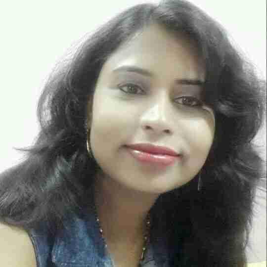 Dr. Rajshree Singh's profile on Curofy