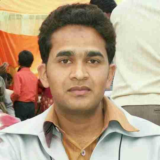 Dr. Yasir Umar's profile on Curofy