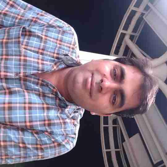 Dr. Abhishek Chhabra's profile on Curofy