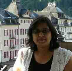 Dr. Ruchika Sathawara's profile on Curofy
