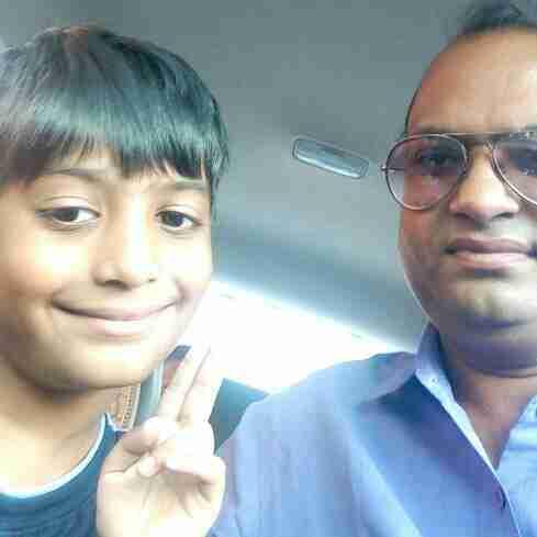 Dr. Satyendra Kumar's profile on Curofy