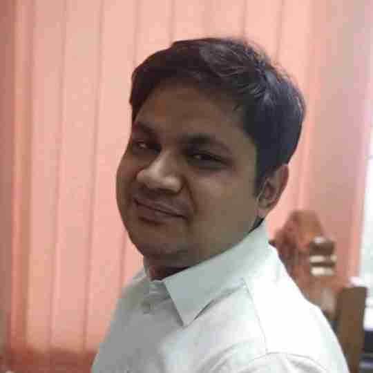 Dr. Chittaranjan Kundu's profile on Curofy