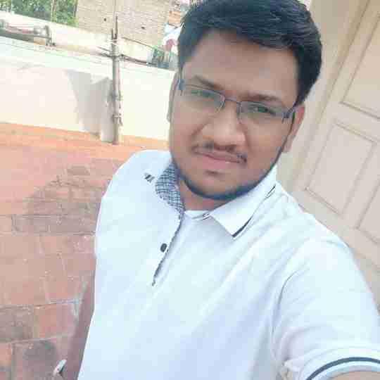 Dr. B.mohamed Ajmal's profile on Curofy