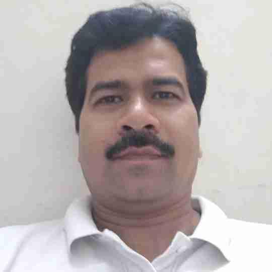 Dr. Sanjay Choudhuri's profile on Curofy