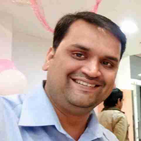 Dr. Abhijeet Kumar's profile on Curofy