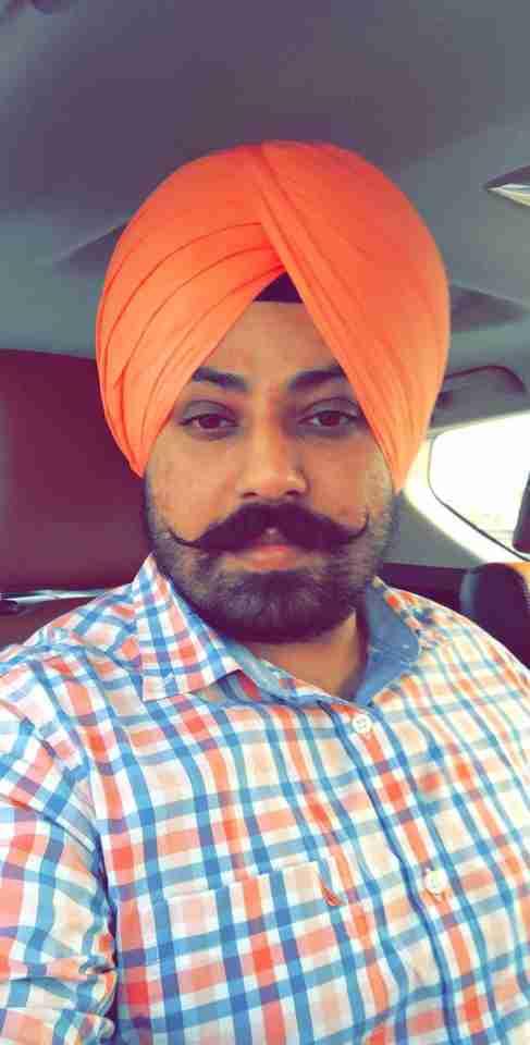 Dr. Sartaj Singh Gill's profile on Curofy