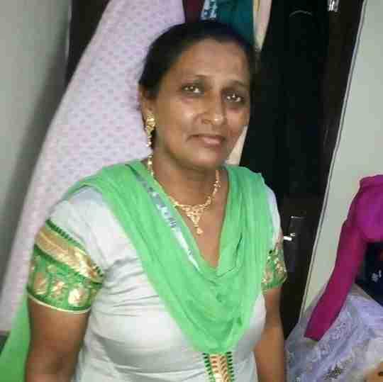 Dr. Snehlata Gulati's profile on Curofy