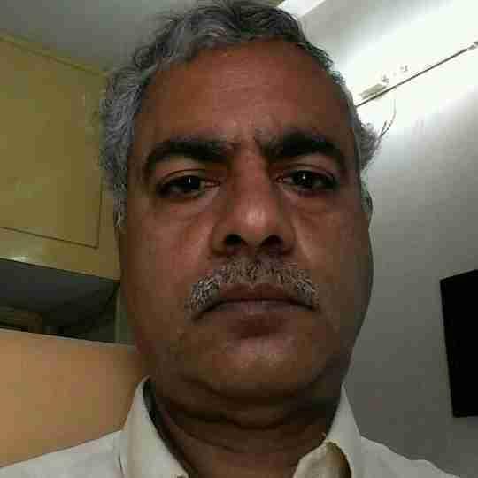 Dr. Mukesh Bhatt's profile on Curofy