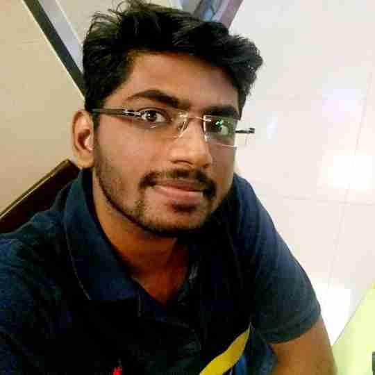 Dr. Akshay Sathe's profile on Curofy