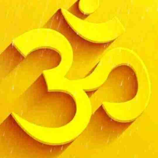 Dr. Kanchan Sharma's profile on Curofy
