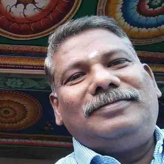 Dr. Senguttuvan Devarajan's profile on Curofy
