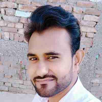 Dr. Ilyas.f. Mujeebi's profile on Curofy