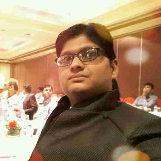 Dr. Nitin Tiwari's profile on Curofy