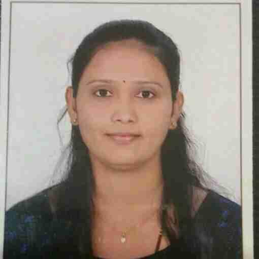 Dr. Priyanka Takudage's profile on Curofy