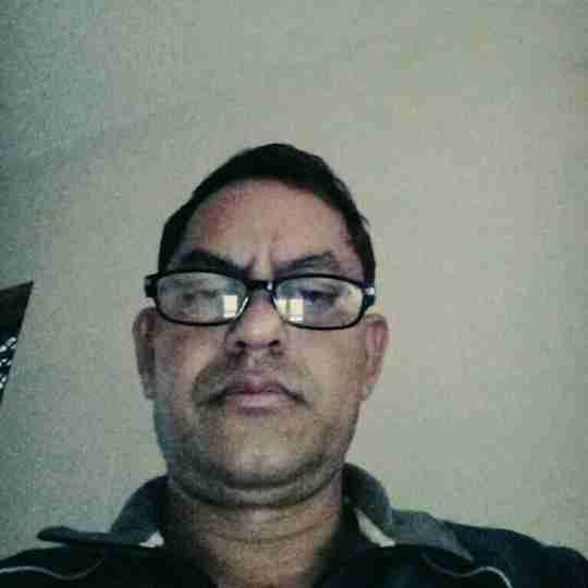 Dr. Sukhdev Sukhdev Raj's profile on Curofy
