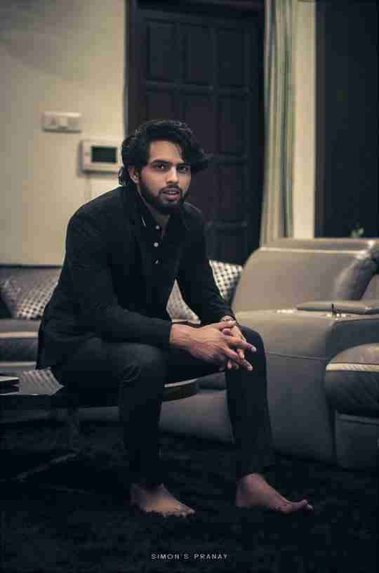 Dr. Junaid Ahmed's profile on Curofy