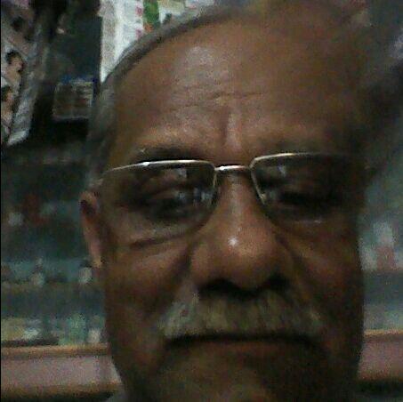 Dr. Vijaykumar Maid's profile on Curofy