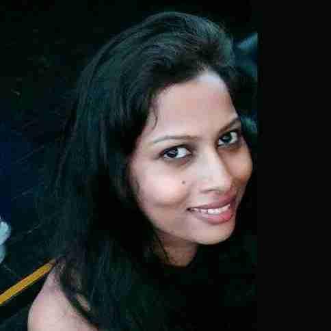 Dr. Preeti Singh's profile on Curofy