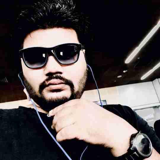 Dr. Jayanth Malakar's profile on Curofy