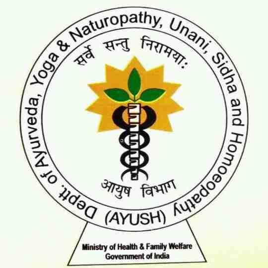 Dr. Sanjay Kumar Chouhan's profile on Curofy
