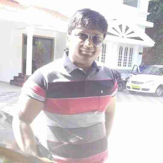 Dr. Abhay Goel's profile on Curofy