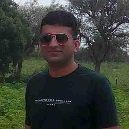 Dr. Mahendra Choudhary's profile on Curofy