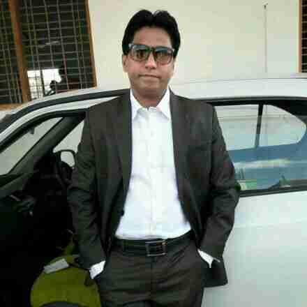 Dr. Javed Ab Aziz's profile on Curofy